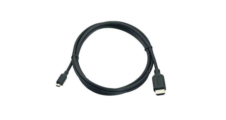 GoPro - Câble HDMI HERO3