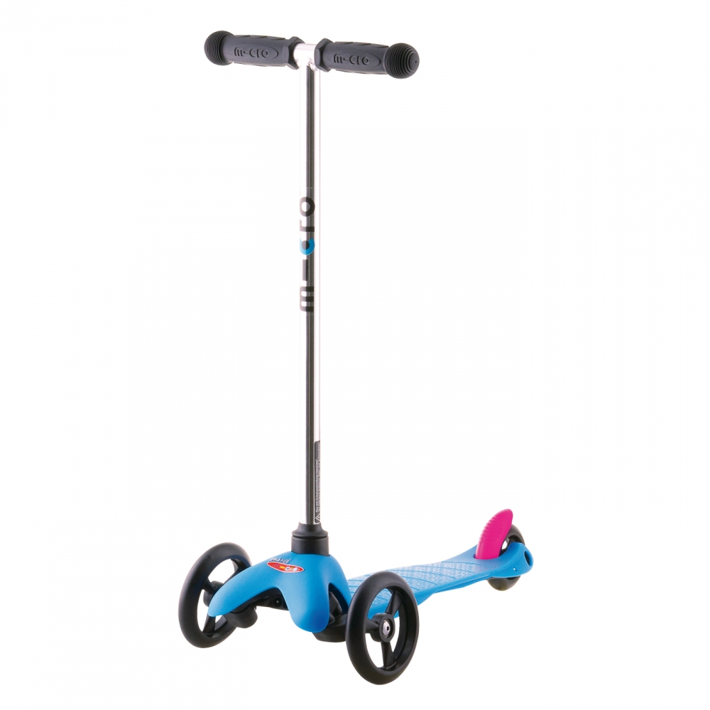 Micro - Mini Sporty