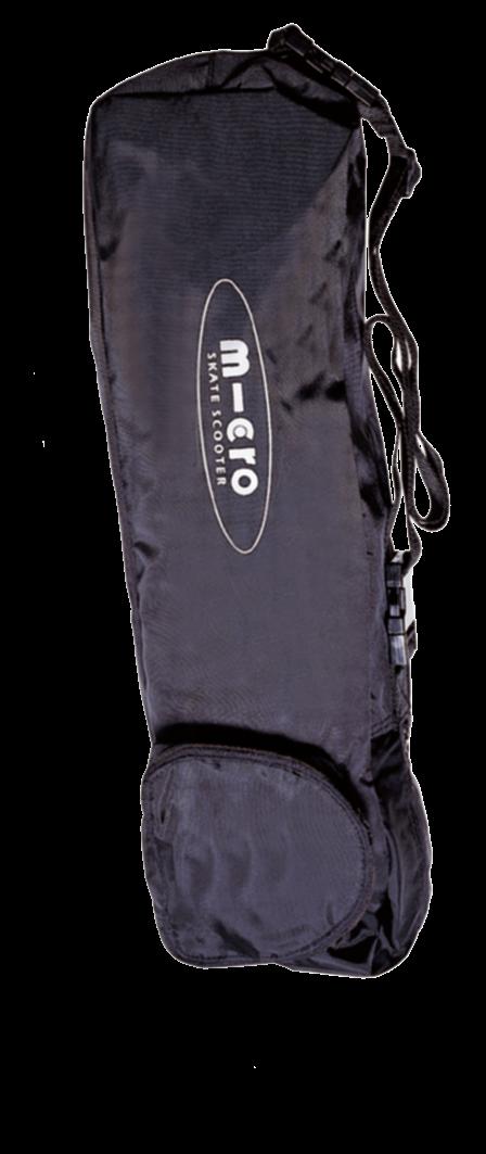 Micro - Bag in Bag