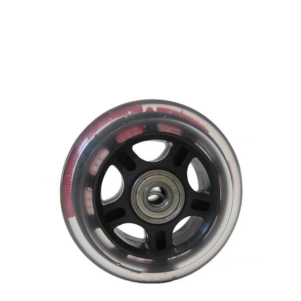 Micro - Roue 80mm (mini micro)