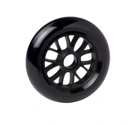 Micro - Roue 120 mm black (