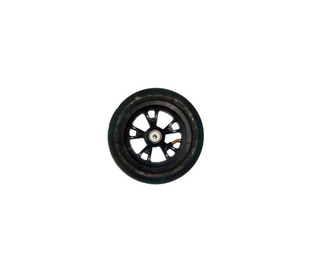 Micro - Roue 200mm air wheel