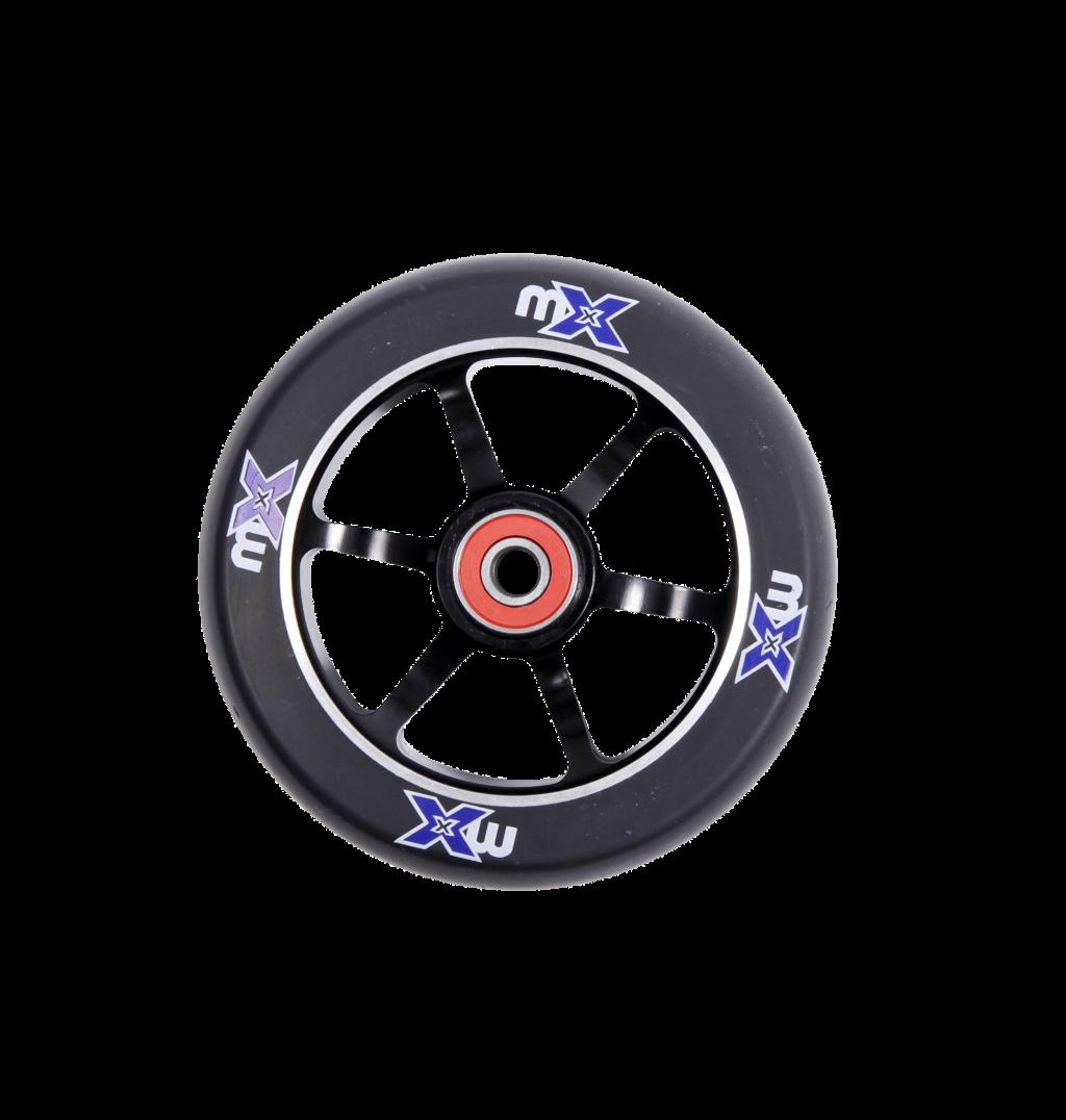 Micro - Roue MX