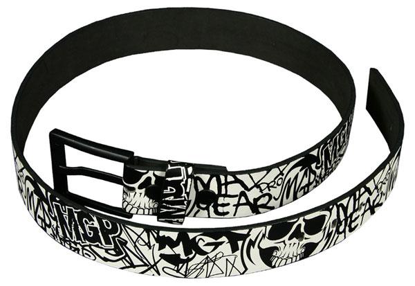 Madd - PU ceinture