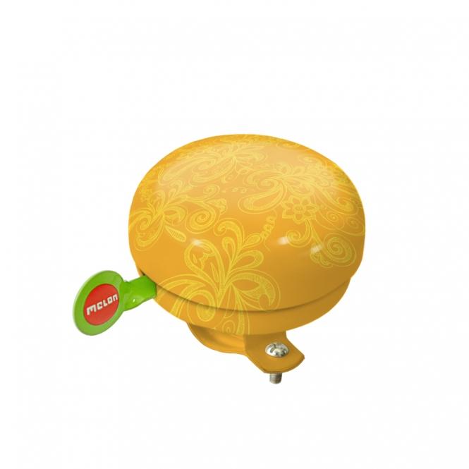 Melon- Clochette Mellow yellow