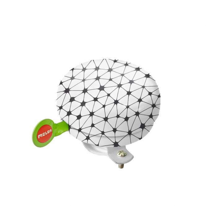 Melon- Clochette Synapses