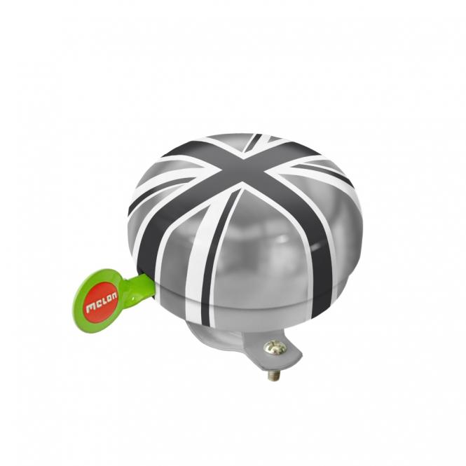 Melon- Clochette Union Jack