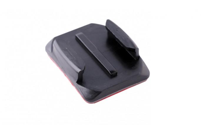 GoPro - Kit d'adhésifs