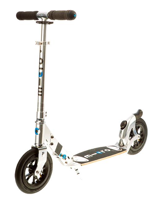 micro scooter flex air swiss. Black Bedroom Furniture Sets. Home Design Ideas