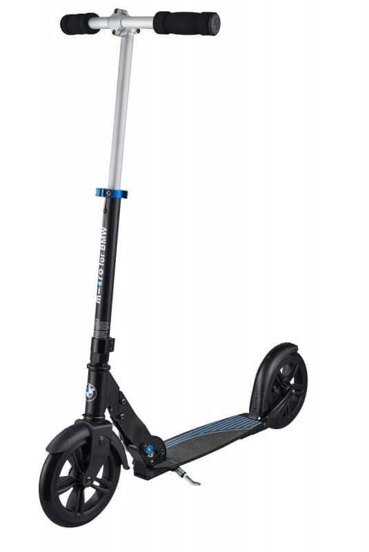 Micro - BMW City Trottinette
