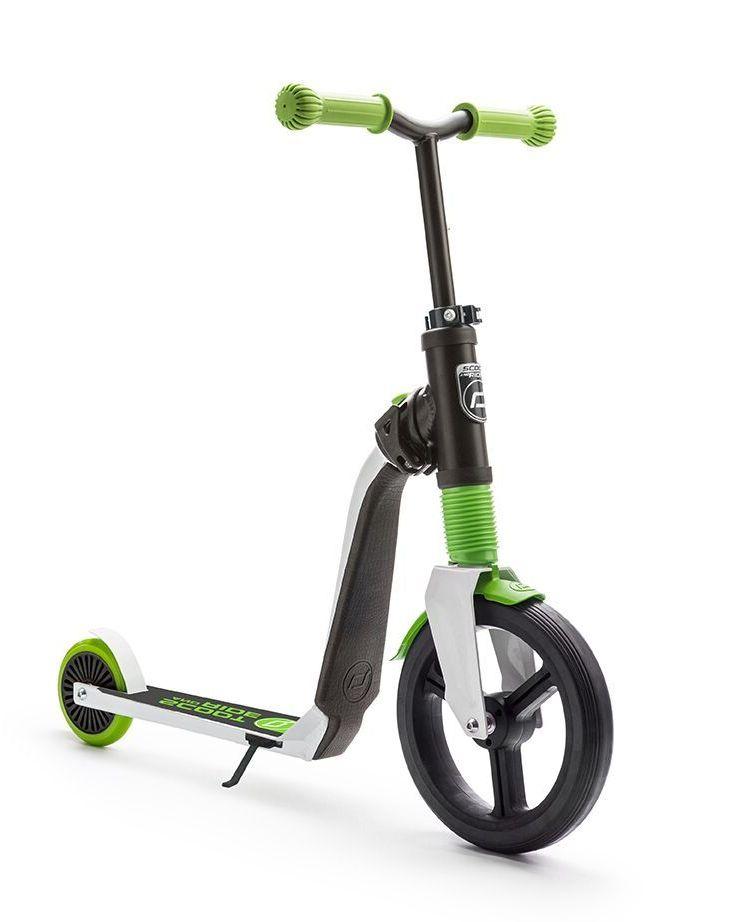 Scoot and Ride Highwayfreak