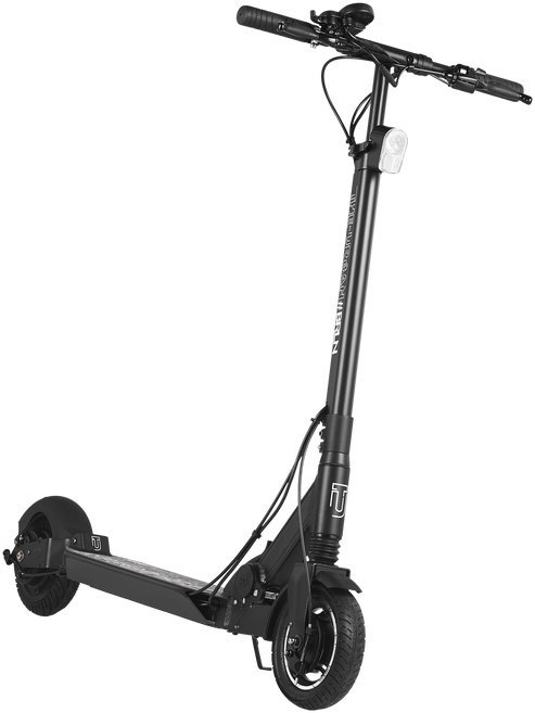 The Urban trottinette
